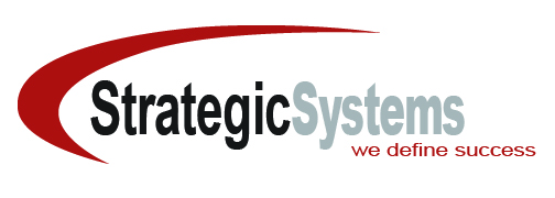Strategic Systems